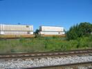 2004-08-21.7012.Burlington_West.jpg
