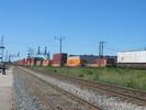 2004-08-21.7014.Burlington_West.jpg