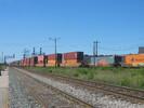 2004-08-21.7015.Burlington_West.jpg