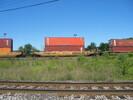 2004-08-21.7016.Burlington_West.jpg