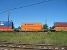 2004-08-21.7017.Burlington_West.jpg