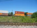 2004-08-21.7018.Burlington_West.jpg