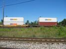 2004-08-21.7019.Burlington_West.jpg