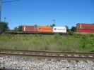 2004-08-21.7020.Burlington_West.jpg