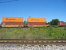 2004-08-21.7021.Burlington_West.jpg