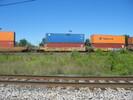 2004-08-21.7022.Burlington_West.jpg