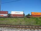 2004-08-21.7023.Burlington_West.jpg