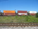 2004-08-21.7024.Burlington_West.jpg