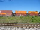 2004-08-21.7026.Burlington_West.jpg