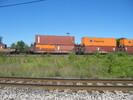 2004-08-21.7027.Burlington_West.jpg