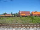 2004-08-21.7028.Burlington_West.jpg