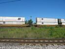 2004-08-21.7029.Burlington_West.jpg