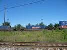 2004-08-21.7032.Burlington_West.jpg