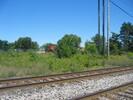 2004-08-21.7036.Burlington_West.jpg