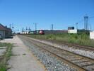 2004-08-21.7040.Burlington_West.jpg
