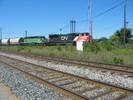 2004-08-21.7044.Burlington_West.jpg