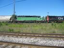 2004-08-21.7051.Burlington_West.jpg