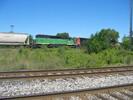 2004-08-21.7053.Burlington_West.jpg