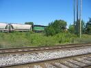 2004-08-21.7054.Burlington_West.jpg