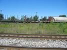 2004-08-21.7055.Burlington_West.jpg