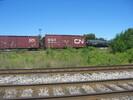 2004-08-21.7057.Burlington_West.jpg