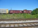 2004-08-21.7058.Burlington_West.jpg