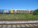 2004-08-21.7059.Burlington_West.jpg