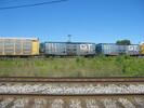 2004-08-21.7061.Burlington_West.jpg