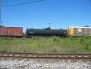 2004-08-21.7063.Burlington_West.jpg