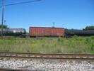 2004-08-21.7064.Burlington_West.jpg