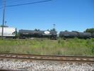 2004-08-21.7065.Burlington_West.jpg