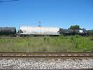 2004-08-21.7066.Burlington_West.jpg