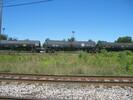 2004-08-21.7067.Burlington_West.jpg