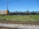 2004-08-21.7068.Burlington_West.jpg