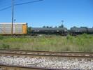 2004-08-21.7069.Burlington_West.jpg