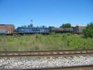 2004-08-21.7071.Burlington_West.jpg