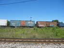 2004-08-21.7072.Burlington_West.jpg