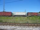 2004-08-21.7074.Burlington_West.jpg