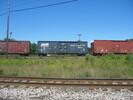 2004-08-21.7075.Burlington_West.jpg