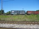 2004-08-21.7076.Burlington_West.jpg
