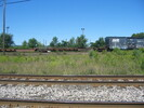 2004-08-21.7077.Burlington_West.jpg