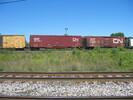 2004-08-21.7080.Burlington_West.jpg