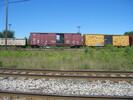 2004-08-21.7082.Burlington_West.jpg