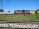 2004-08-21.7083.Burlington_West.jpg
