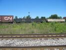 2004-08-21.7084.Burlington_West.jpg