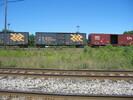 2004-08-21.7085.Burlington_West.jpg