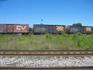 2004-08-21.7086.Burlington_West.jpg