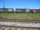 2004-08-21.7088.Burlington_West.jpg