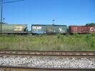 2004-08-21.7090.Burlington_West.jpg