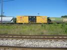 2004-08-21.7091.Burlington_West.jpg